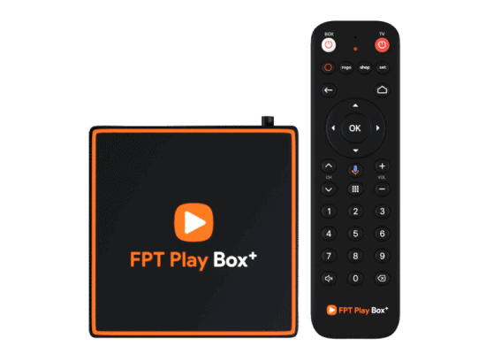 fpt-play-box-2020
